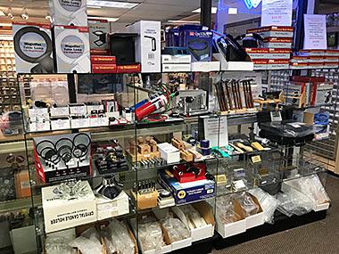 Jewelry Making Supplies Tools & Classes - Jemco USA - Houston, TX