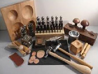 Image Result For Jewelry Making Supplies Tools Classes Jemco Usa