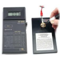 TRI ELECTRONIC GOLD TESTER