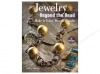 ( BX3400 ) Jewelry Beyond the Bead